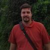 Семён, 33, г.Иваново