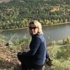 Ольга, 40, г.Иркутск