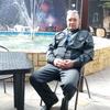 Славик, 52, г.Новоалександровск