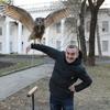 Вадик, 26, г.Малоярославец