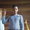 Леша, 26, г.Владимир