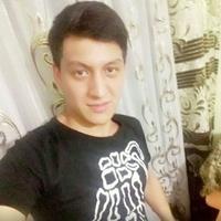 Сафар, 24 года, Рак, Москва
