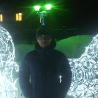 руслан, 37 лет, Стрелец, Челябинск