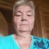 Irina, 63, Stupino