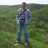 ФЛОРИН, 36, г.Окница