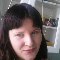 Анастасия, 22 года, Рак, Тында