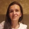 Elena, 40, Mytishchi