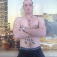 Алексей, 33 года, Овен, Москва