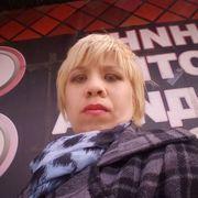 Оксана Польшинская 26 Каменск-Шахтинский