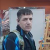 нуроли, 38, г.Сергиев Посад