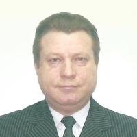 Федор, 55 лет, Телец, Ступино