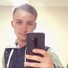 Alex, 24, г.Кишинёв