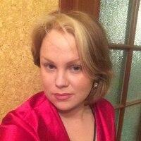 Ольга, 34 года, Водолей, Санкт-Петербург