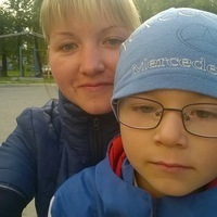 Ольга, 33 года, Овен, Екатеринбург