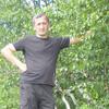 Бадри, 49, г.Ростов-на-Дону