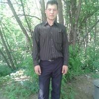 Николай, 32 года, Дева, Нижний Новгород