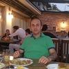 Murat, 40, Nuku
