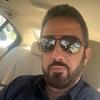 William, 52, г.Нью-Йорк