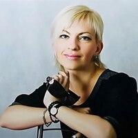 Людсила, 54 года, Весы, Красноярск