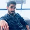 muhanad, 23, г.Кирения