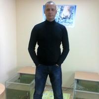 алексей, 47 лет, Дева, Усть-Лабинск