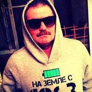 юрий щербаков, 55