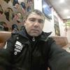 Дима, 38, г.Москва