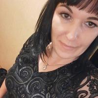 Оксана, 39 лет, Скорпион, Энгельс