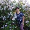 Татьяна, 67, г.Новосибирск