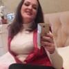 Lilya, 37, Kamensk-Shakhtinskiy