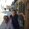 леонид, 65, г.Беэр-Шева