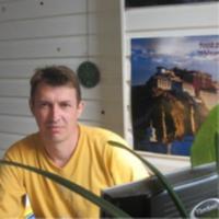 Александр, 55 лет, Телец, Нальчик