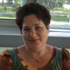 Galina, 54, Iskitim