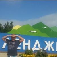 Александр, 44 года, Рыбы, Котельники