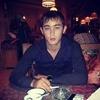 Руслан, 32, г.Астрахань
