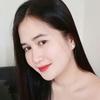 Lacey, 23, Abu Dhabi