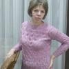 Галина Трегубова, 46, г.Апшеронск