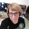 Larisa, 51, Tomsk