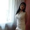 Ксения, 26, г.Ульяновск