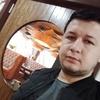 Бахти Рамазанов, 30, г.Бухара