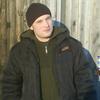 Александр, 33, г.Луза