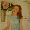 Карина, 40, г.Москва
