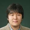 박형진, 33, г.Сеул