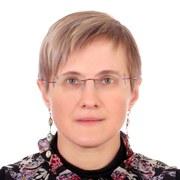 Екатерина 46 Москва