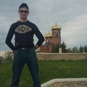 Анатолий 30 Набережные Челны