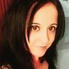 June Contrerasmendez, 42, Марбелья