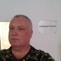 Алексей, 54 года, Овен, Москва