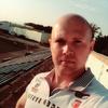 иван, 35, г.Лысково