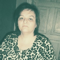 Елена, 55 лет, Дева, Воронеж