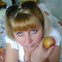 TATJANA, 54 года, Телец, Вильнюс